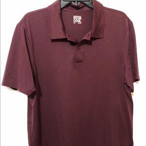 MEN'S Shirt ~ 32 degrees Cool